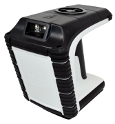 Leitor BTL-2000 UHF RFID