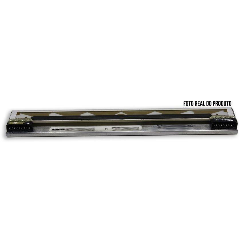 Cabeça de Impressão Argox OS214 TT Rabbit P/N KF2004-GH10H