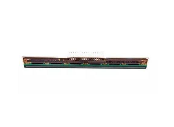 Cabeça De Impressão Tsc Ttp-245c 203dpi