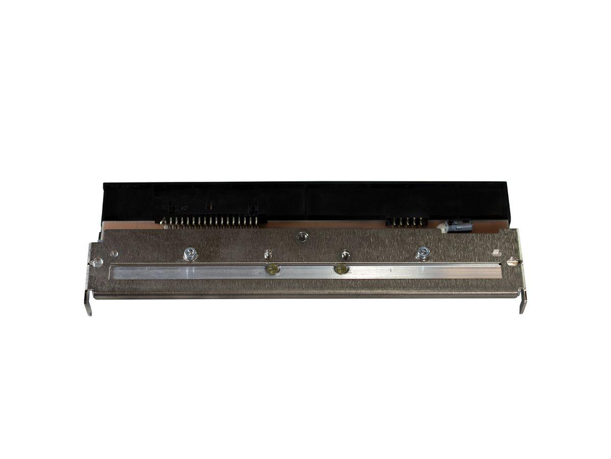 Cabeça de Impressão Zebra Z6000 Z6m E Z6m Plus 203 dpi P/N G79058m