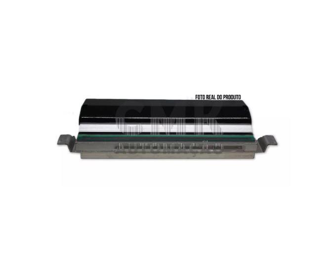 Cabeça De Impressão Zebra Zt410 203dpi P/n P1058930-009 Nova