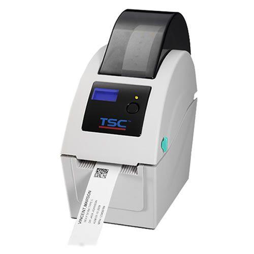 Impressora de Pulseiras TSC TDP-225W