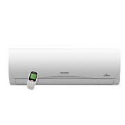 Ar Condicionado Inverter Komeco - 12.000 Btus