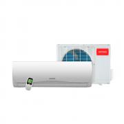 Ar Condicionado Komeco ECO 11000 BTUS