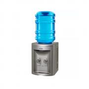Bebedouro de Água IBBL Compact - Branco