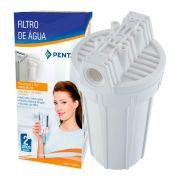 Filtro Bebedouro POU 7