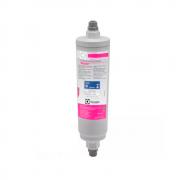 Filtro de Água Externo para Refrigerador Electrolux Side By Side