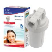 Filtro - Hidro Filter BIG POE 10