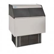 Máquina de gelo Everest - EGC 150A com depósito de 50 Kg