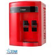 Purificador de Água IBBL FR600 Exclusive - Cereja
