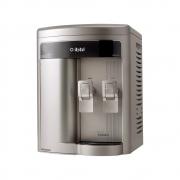 Purificador de Água IBBL FR-600 Exclusive Prata 220V