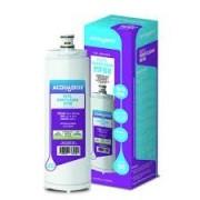 Refil para purificador Master Frio - Rotulo Branco