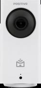 Smart Câmera Positivo 360° Wi-Fi