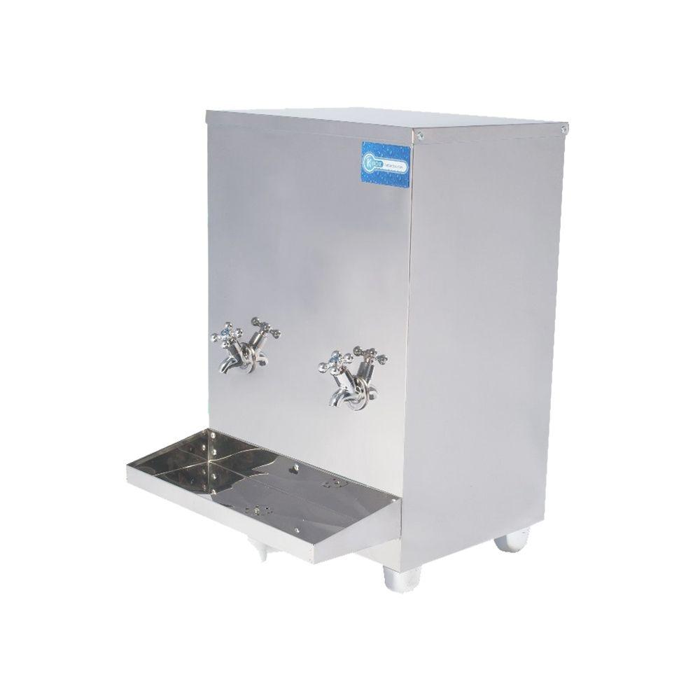 Bebedouro de Bancada Industrial Knox 25 Litros - KF02B  - MyShop