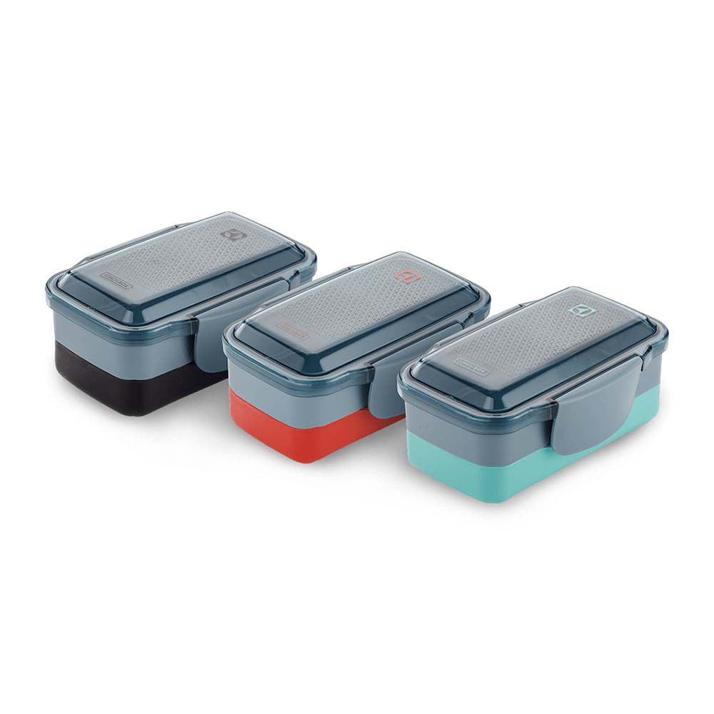 Lunch Box Electrolux  - Star Purificadores