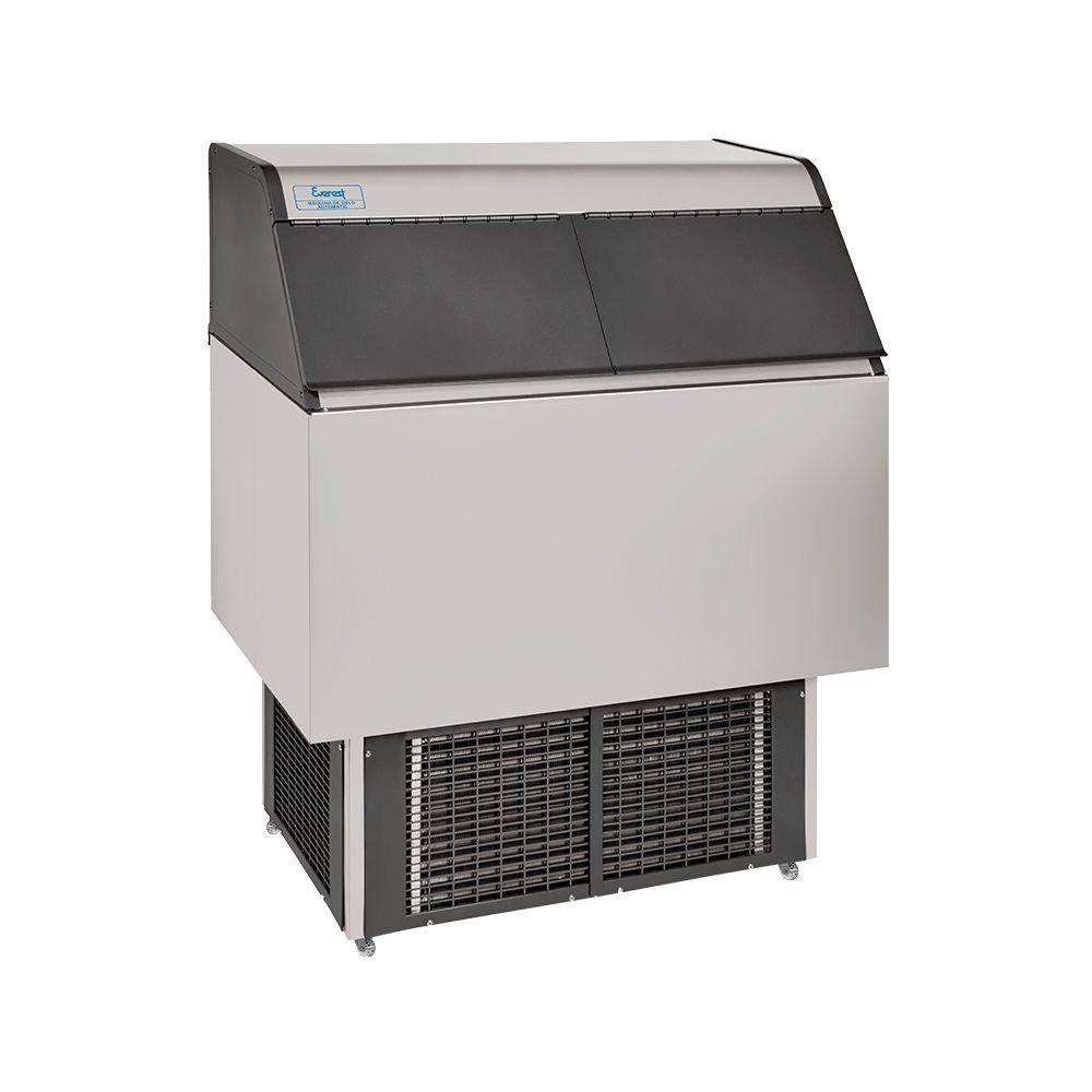 Máquina de gelo Everest - EGC 150 A  - MyShop