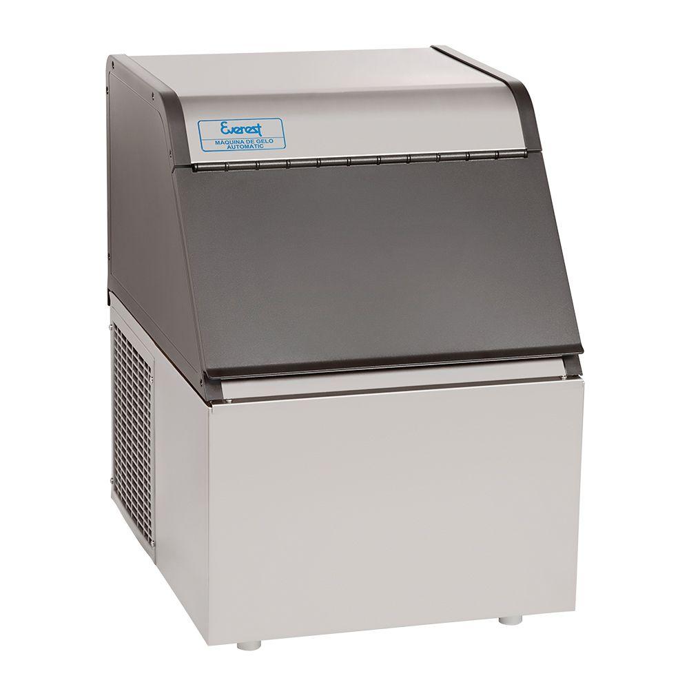 Máquina de gelo Everest - EGC 50 A  - MyShop
