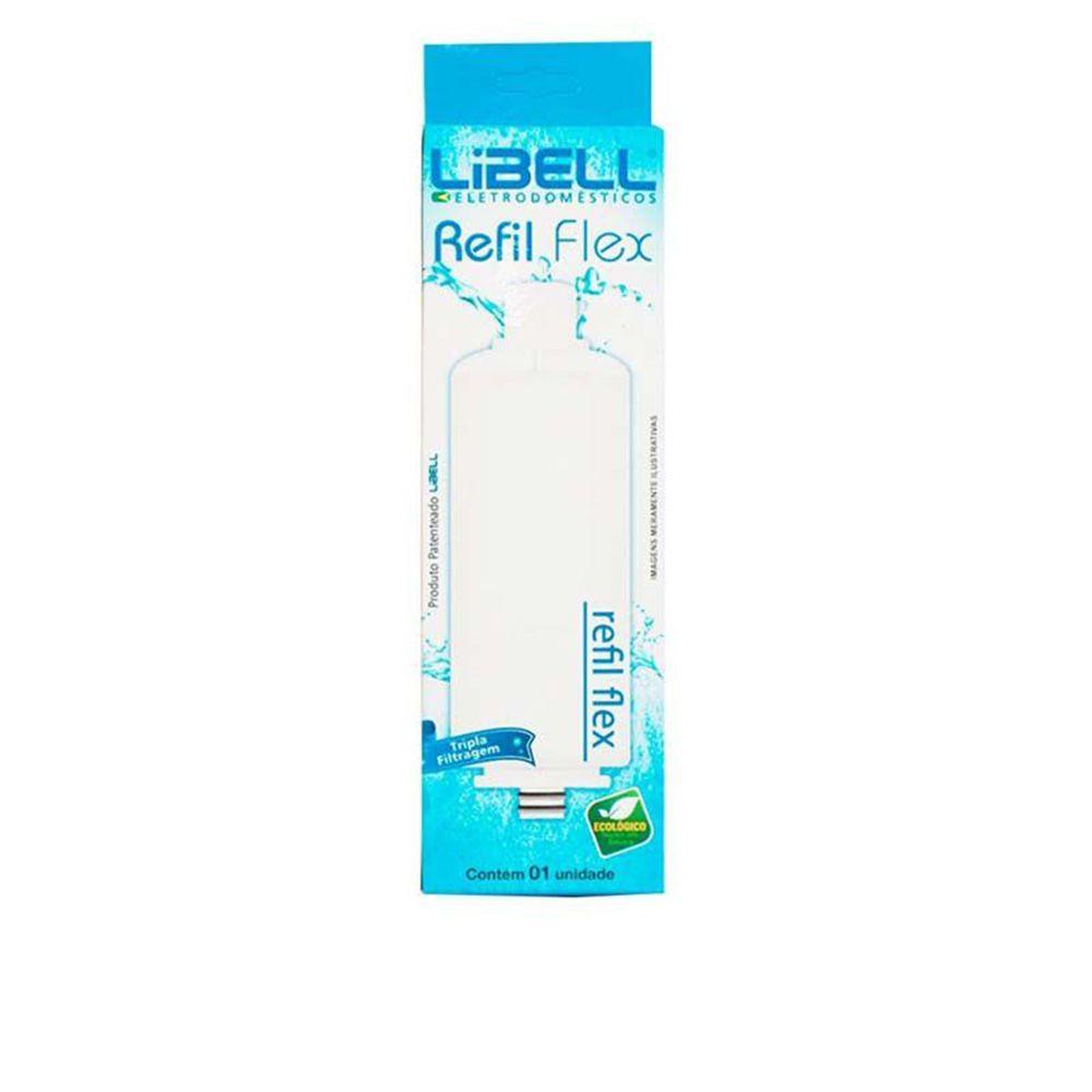 Refil Libell - Acqua Flex   - MyShop