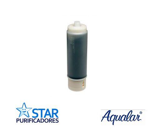 Refil para filtro 3M Aqualar Super AP230  - Star Purificadores