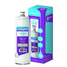 Refil para purificador Master Frio - Rotulo Branco  - MyShop