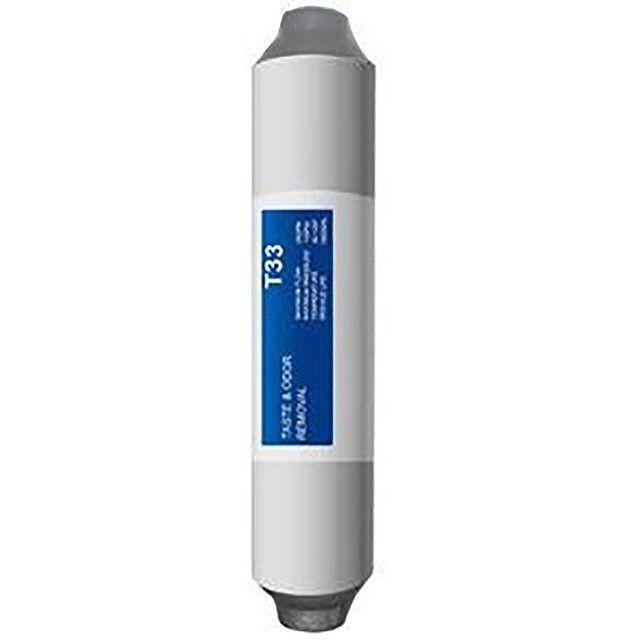 Refil Polar T33 para purificadores Polar - ORIGINAL  - Star Purificadores