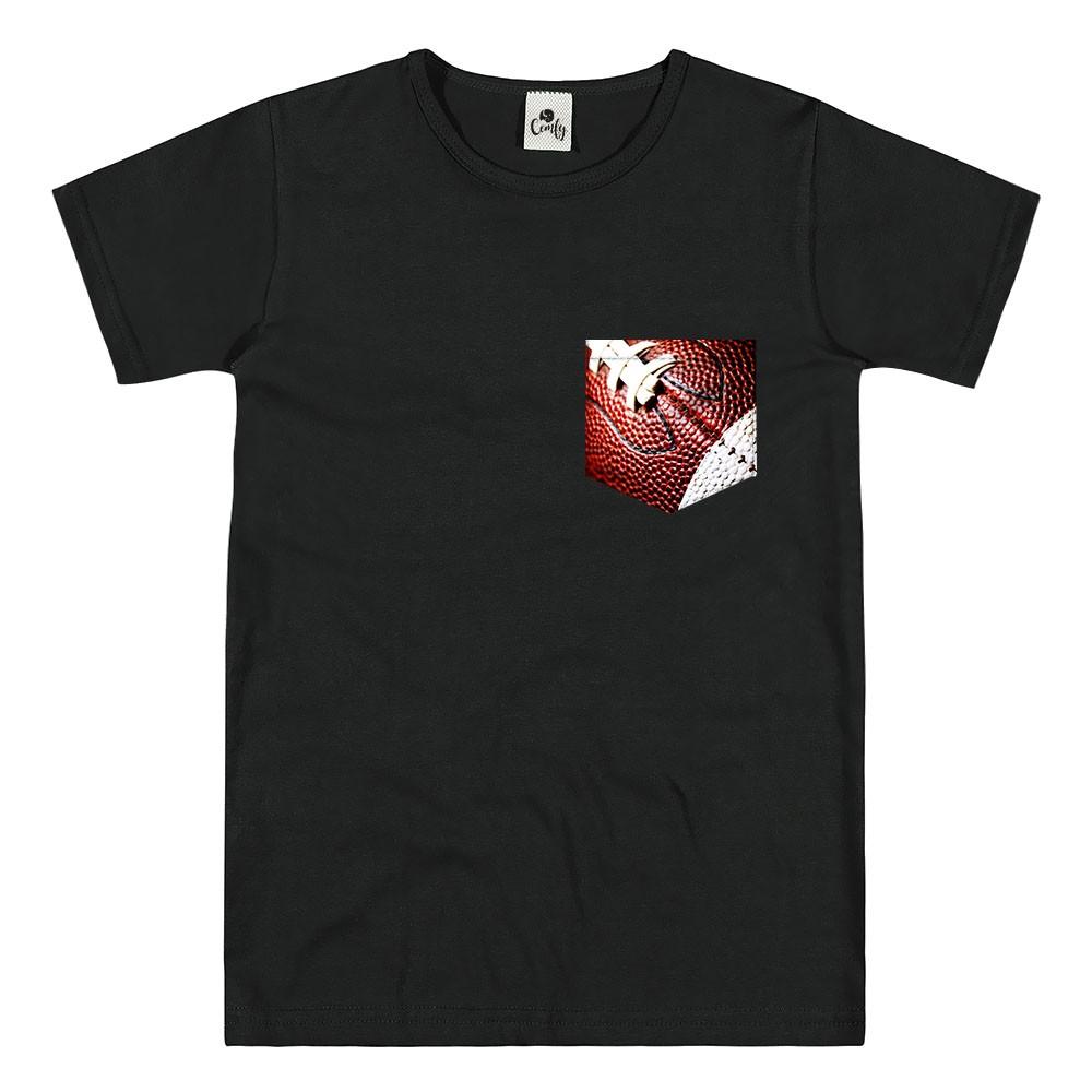 Camiseta Comfy NFL