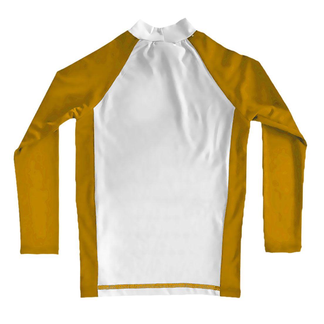 Camiseta de Lycra Comfy Rock Dog