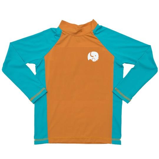 Camiseta de Lycra Praia & Piscina Comfy