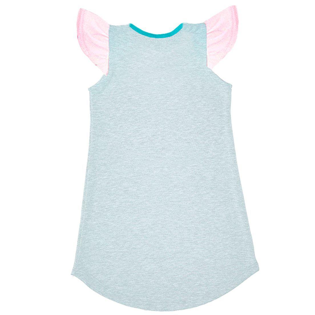 Camisola Comfy Urso