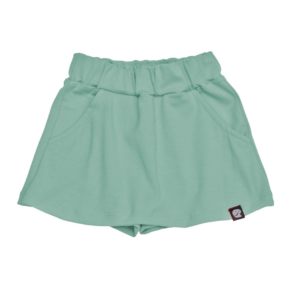 Shorts Saia Comfy