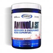 Aminolast 420g Gaspari Nutrition