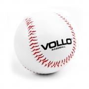 Bola De Beisebol Vollo tamanho 9