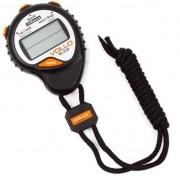 Cronômetro Profissional Com Alarme E Relógio - Vollo VL510