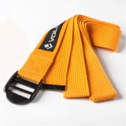Fita de Yoga Strap Vollo