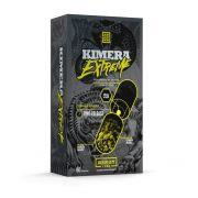 Kimera Extreme Iridium Labs 60 Caps