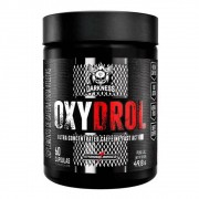 Oxydrol 60 cápsulas  Darkness
