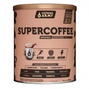 SuperCoffee 2.0 Caffeine Army 220g