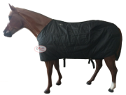 Capa para Cavalo Fit Nylon Impermeável