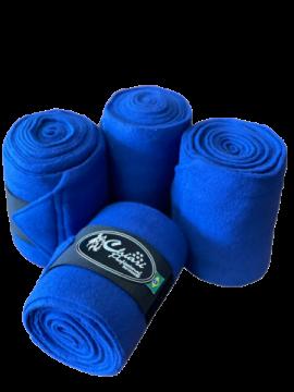 Liga Descanso Soft Chiari Azul