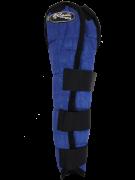 Protetor para Rabo Nylon - Azul Royal