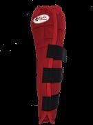 Protetor para Rabo Nylon- Vermelho