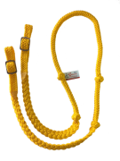Rédea Grossa Amarela
