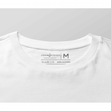 T-Shirt Manhattan