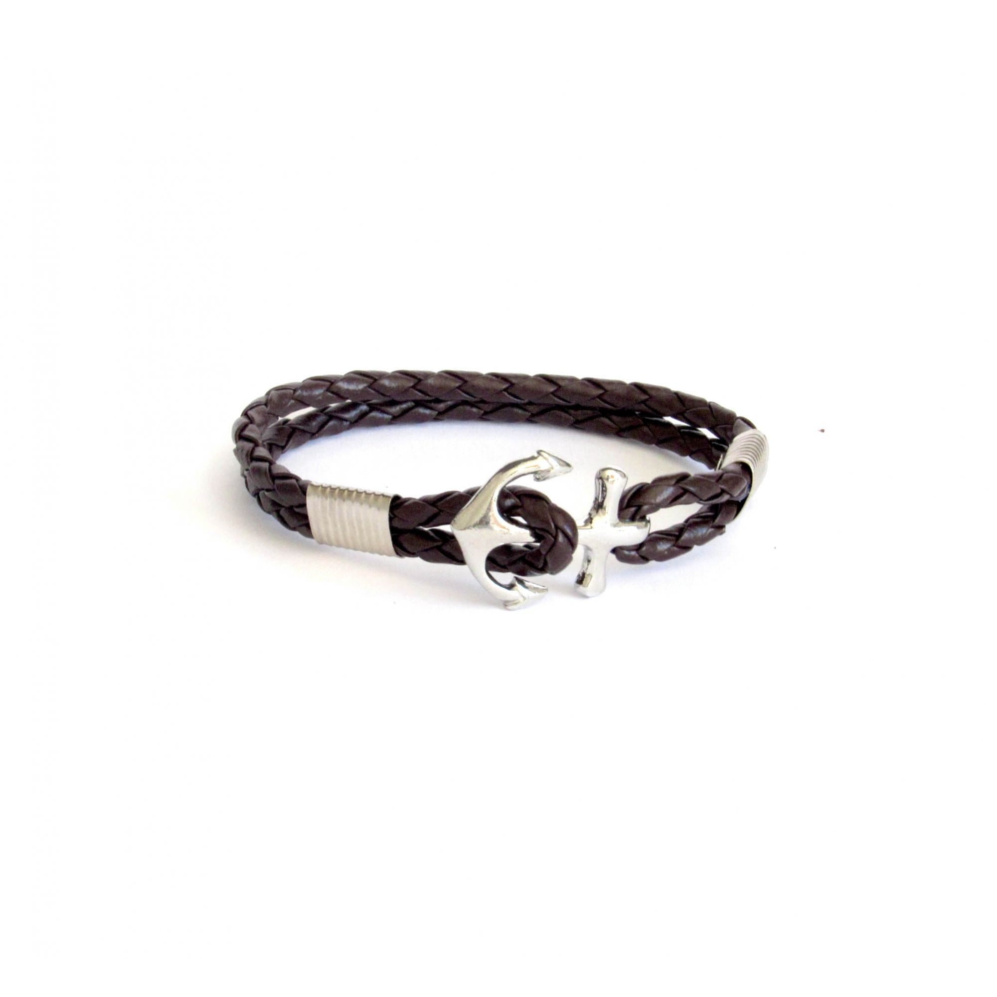 Pulseira Sailor John Fisher