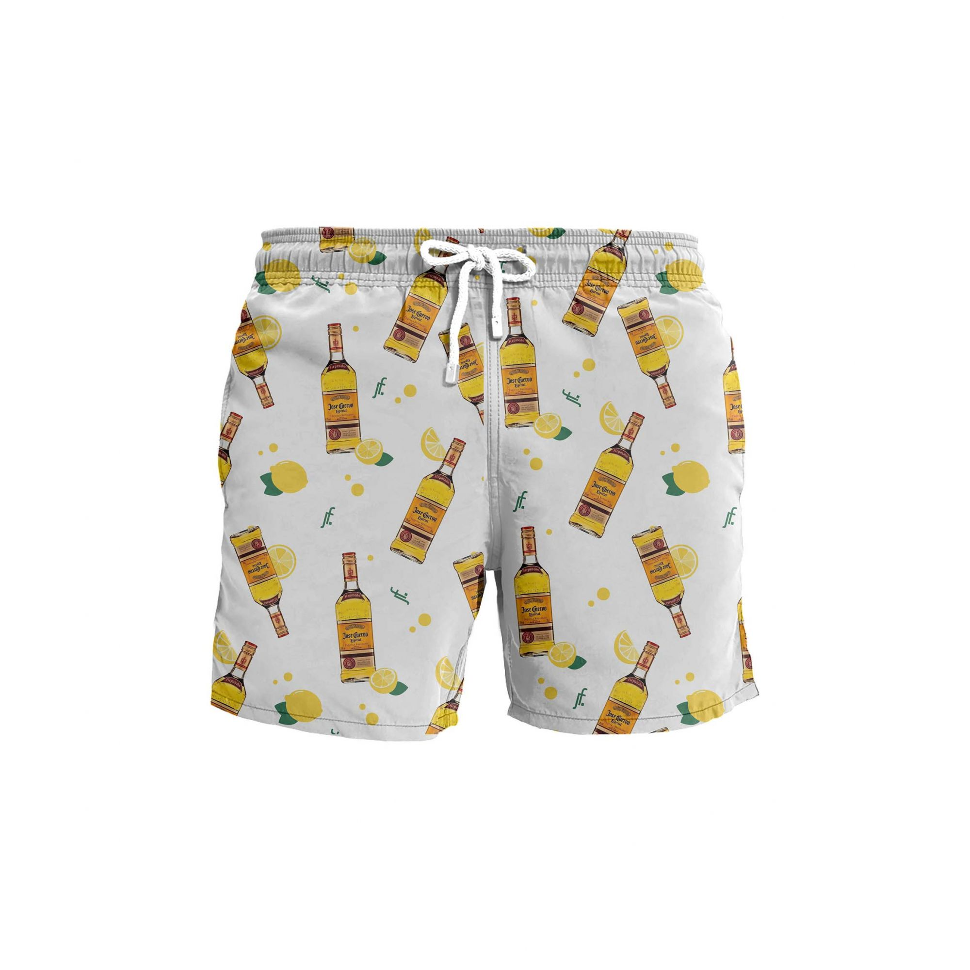 Shorts Tequila