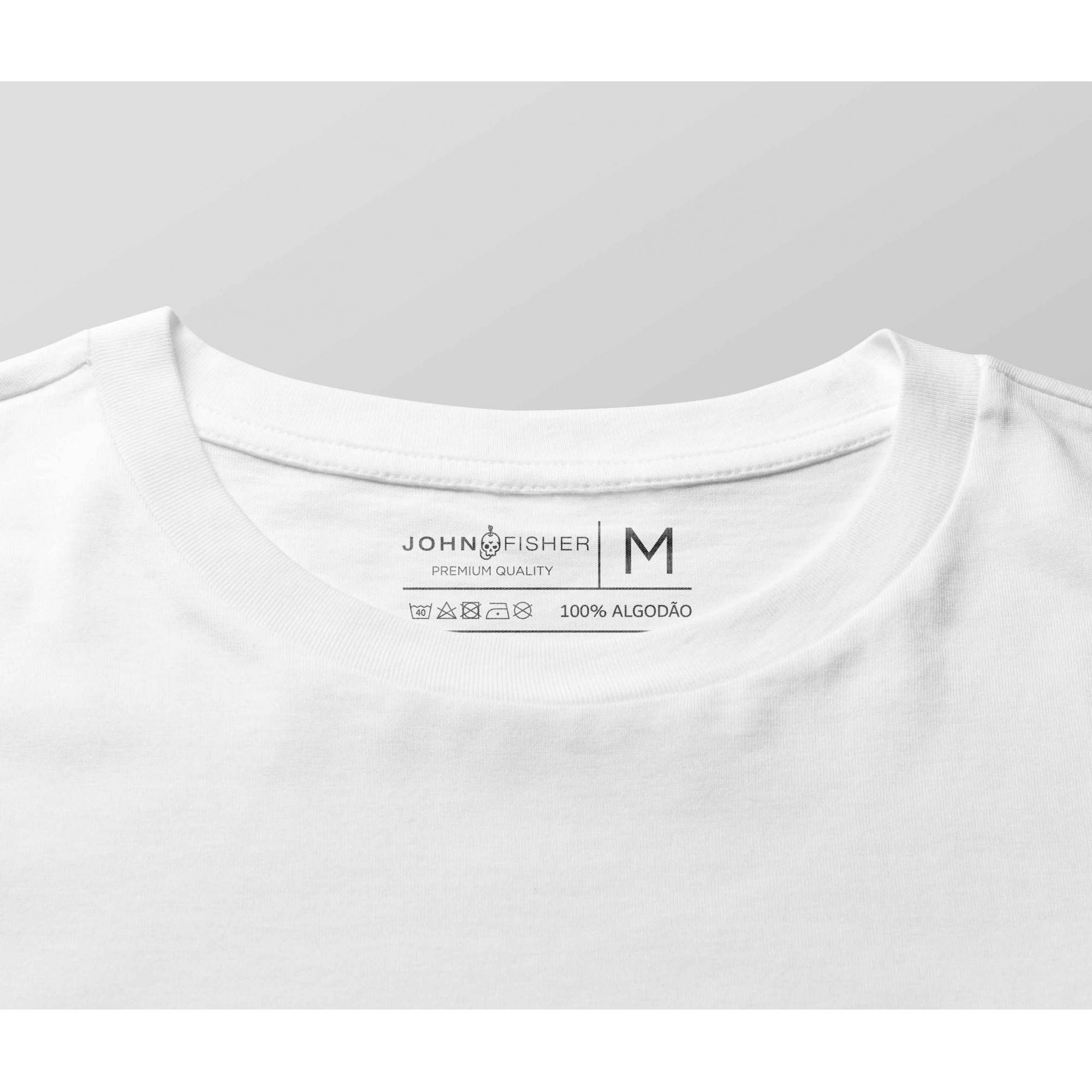 T-Shirt Poison