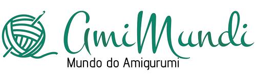 AmiMundi