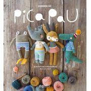 A Banda do Pica Pau (em Português)