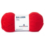 Balloon (Tex 333)