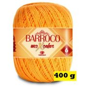 Barroco Max Color 6 (400 g)